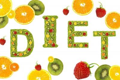 Dieta hernia de hiato pdf todo dietas - Alimentos prohibidos para la hernia de hiato ...