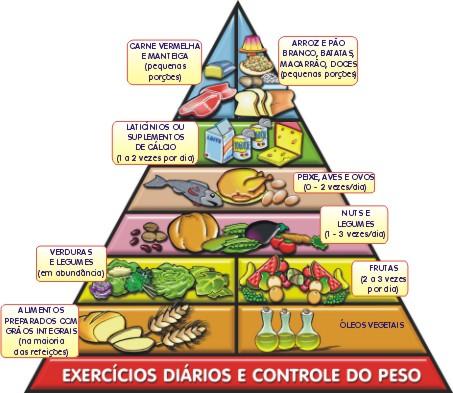Dietas para adelgazar rapido de proteinas